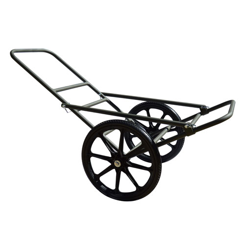 Game Cart 20-inch Wheels
